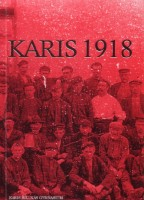 publikation-karis1918_bok