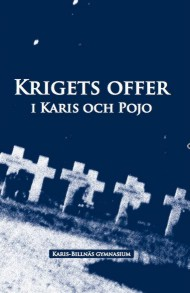 publikation-krigets-offer-parm