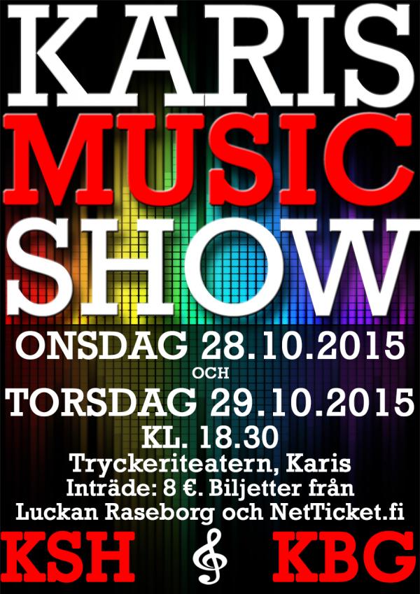 musicshow2015