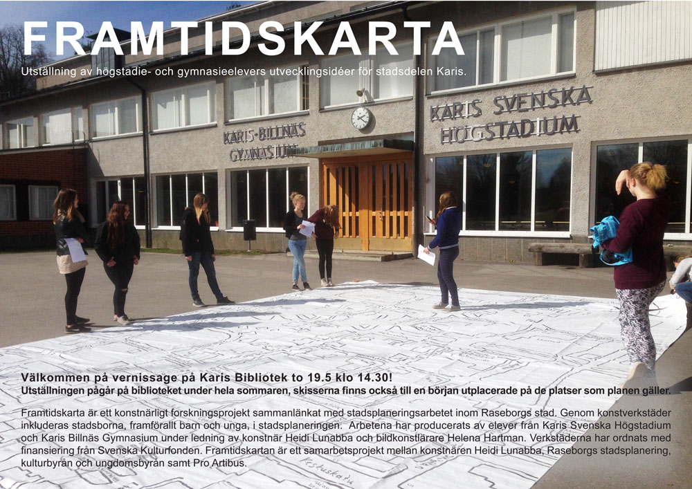 nyFRAMTIDSKARTAAFFISH-web